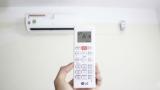 5 sai lầm 'ngớ ngẩn' dễ mắc khi sử dụng điều hòa, vừa hại thân vừa khiến tiền điện cao vọt