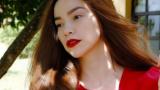 Hà Hồ 'ám ảnh không ngủ được' khi nghĩ đến sự ra đi của Hoa hậu Thu Thủy