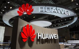 Huawei đẩy mạnh hỗ trợ DN ICT Việt Nam trong mục tiêu chuyển đổi số