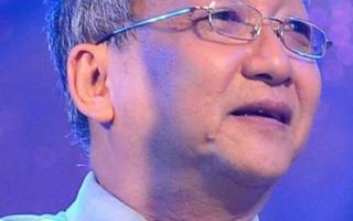 Vĩnh biệt anh Hai Cù Nèo, nhà văn - nhà báo Lê Văn Nghĩa