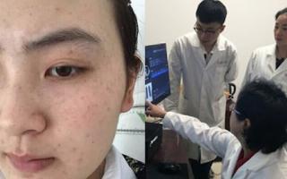 Lục phủ ngũ tạng tốt hay xấu, chỉ cần nhìn sắc mặt là biết: 5 dấu hiệu chứng tỏ cơ thể đầy bệnh tật