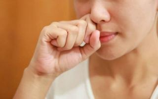 Mùa dịch: 5 vị trí tuyệt đối không nên đụng tay vào kẻo nhiễm bệnh