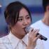 Fan Lady Gaga tại Việt Nam tố Văn Mai Hương kiếm tiền bẩn