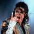 Concert Micheal Jackson: 23 người mất mạng, 5.000 người ngất xỉu